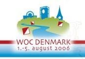 Objectif Championnats du Monde au Danemark