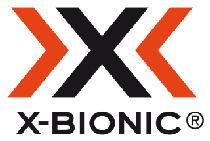 Nouveau partenaire : X-Bionic !