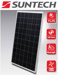 Installés par EC Solar (cliquerr sur photo)