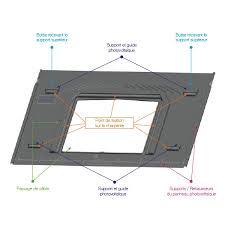 Pour  3 kwc EC Solar (Cliquer sur photo)