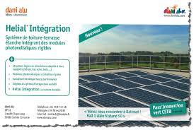 Installé par EC Solar (Cliquer sur photo)