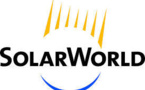 Module SOLARWORLD