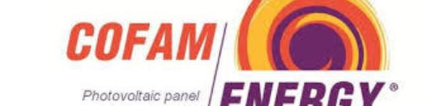 Système COFAM ENERGY
