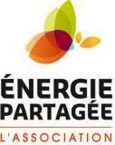 http://energie-partagee.org/