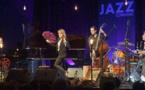 CONCERT ANNULE ! Bergin' Quartet jeudi 06 août 2020 21H30