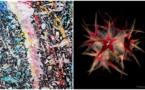 Exposition de dessins, peintures et photographies du 04 septembre au 02 octobre 2020