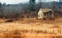 Les erreurs à éviter quand on achète un bien immobilier