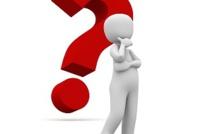 Est-ce que je peux imposer à mon locataire de payer le loyer par prélèvement automatique ?