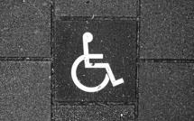 Accessibilité des logements ; quoi de neuf ?