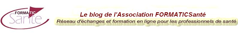 Association FORMATICSanté
