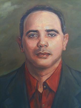 DR GOUNI Mohammed Malek PSYCHIATRE PSYCHANALYSTE 04 91 37 77 13, 196 Chemin de Gibbes 13014 Marseille