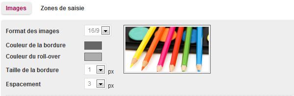 aeb267a8f3fe1 Boutons, bordures et autres éléments visuels   Aide en ligne   Créer ...