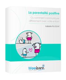 Comment bien communiquer avec mon enfant ?