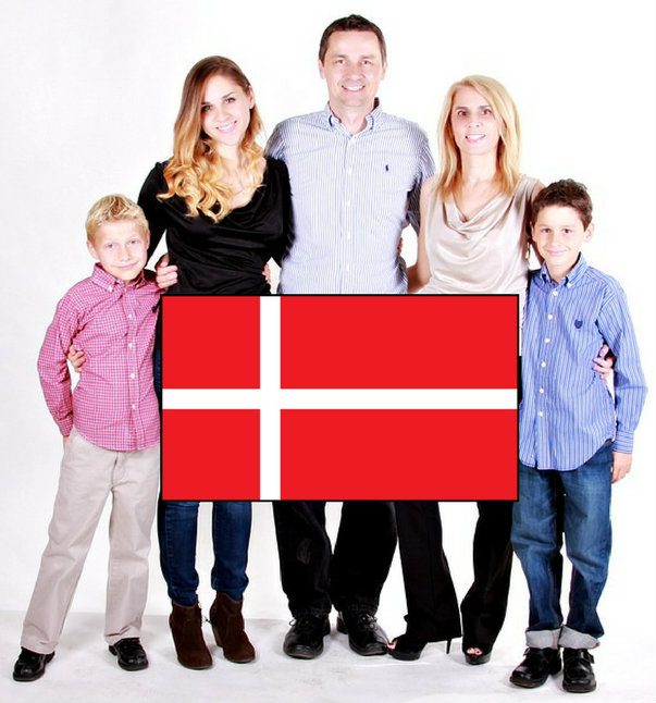 Le Hygge, la recette danoise du bonheur