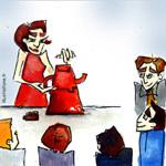 Comment bien rendre service au client ?