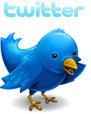 Image twitbackgroundimages.com