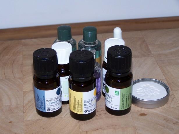 Comment bien utiliser les huiles essentielles ?