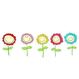 Cultivez votre joie de vivre !