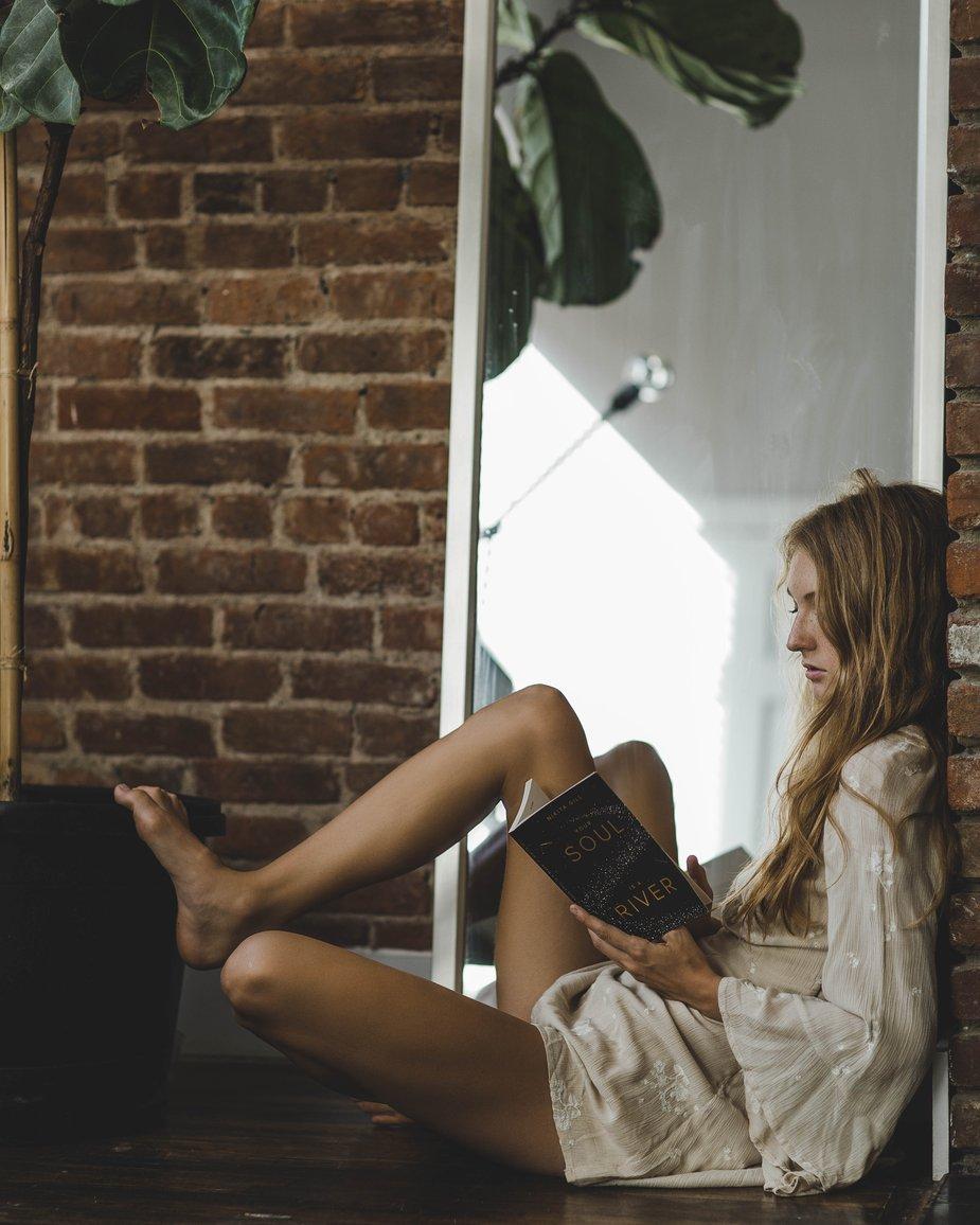 Le Lagom,  une vie à l'équilibre parfait à la mode suédoise