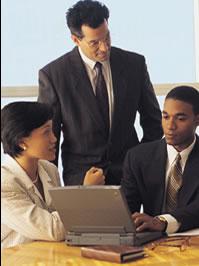 Mieux connaître l'autre pour mieux communiquer. Comment maîtriser la process com' ?