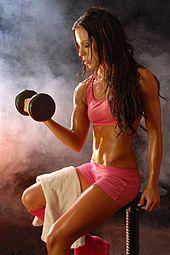 Comment faire du sport chez vous comme dans une salle de sport ?