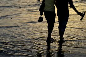 Changez les habitudes dans votre couple