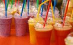 Pourquoi les smoothies aux fruits sont mauvais pour la santé ?