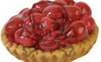 Connaissez-vous la recette de la tarte aux cerises... industrielle ? Beurk !