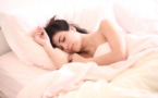 15 effets positifs du sommeil sur votre santé