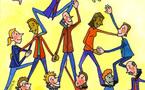 Comment renforcer la cohésion d'un groupe au sein d'une entreprise