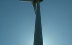 Pourquoi pas une éolienne individuelle ?