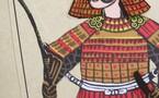 Les 9 principes du plus grand des Samouraïs
