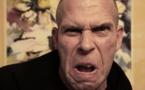 Comment maîtriser votre colère ?