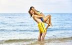 5 astuces pour réussir vos vacances en couple
