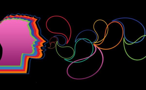 Mieux connaître l'autre pour mieux communiquer. Comment maîtriser la Process Communication ?