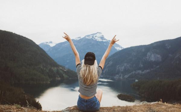 Comment conquérir votre liberté en 3 étapes ?