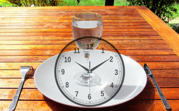 Le Fasting : le jeûne accessible à tous ?