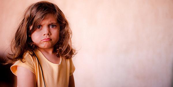Comment arrêter de vous plaindre et de râler ?