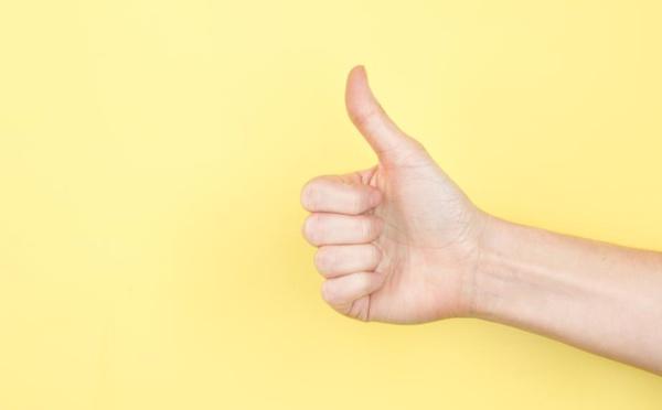 Pourquoi est-il si difficile de recevoir ou de faire des compliments ?