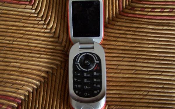 Le téléphone portable : ami ou ennemi ?