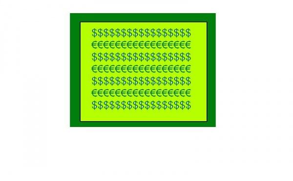 Méfiez-vous des « faux-verts », le greenwashing est partout !