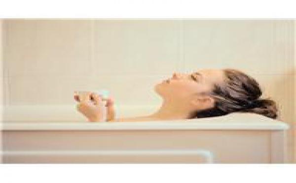 Comment prendre un bain vraiment efficace ?