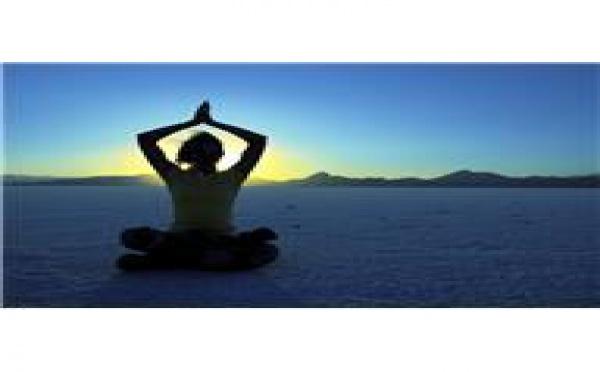 Le Yoga, un allié-santé