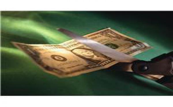 Comment réduire les dépenses de santé ?
