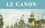 La Voile et le Canon : un livre qui fera date