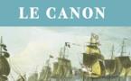 La Voile et le Canon : entretien devant l'Hermione...