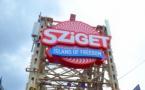 Sziget 2016 : les groupes hongrois sous les projecteurs