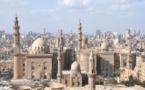 Elections présidentielles en Egypte : à qui la victoire ?