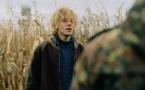 Tom à la ferme : de l'extravagance acidulée à l'angoisse psychotique