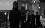 Fashion Week bordelaise : un bilan négatif plus que positif ?